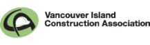 Vancouver Island Regional Construction Association